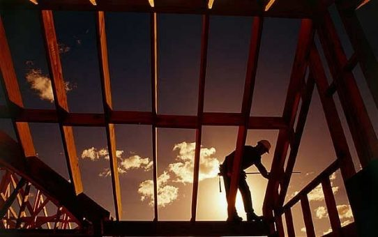 What Qualifications You Need To Have To Become A Home Builder