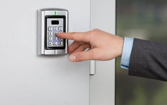 Why Quality Of Equipment Is Essential To Effectiveness Of Your Home Security Solutions!
