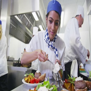 The Benefits Of Hiring Catering Companies
